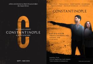 constantinople-postcard