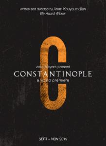 constantinople-postcard-text